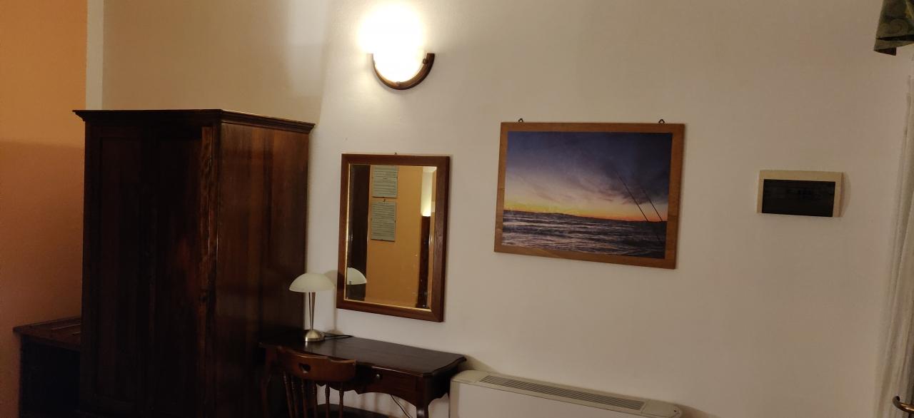 Galleria Foto Camera Castello