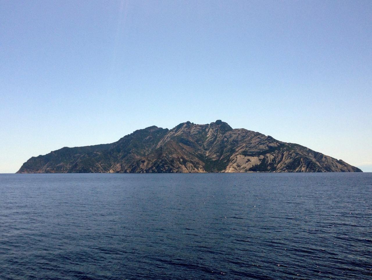 Escursioni - Arcipelago Isole